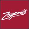 Zagames